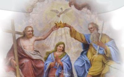Peregrinatio Mariae della Madonna di Gallivaggio