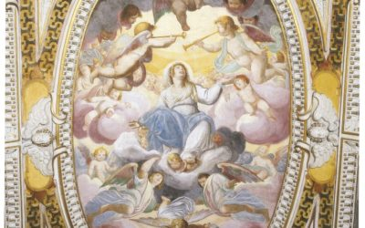 Un Rosario e una Messa per non dimenticare